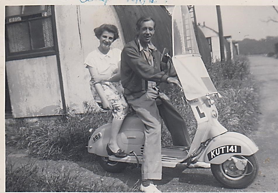 aug_1954_scooter.jpg