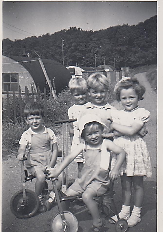camp_july_1955.jpg