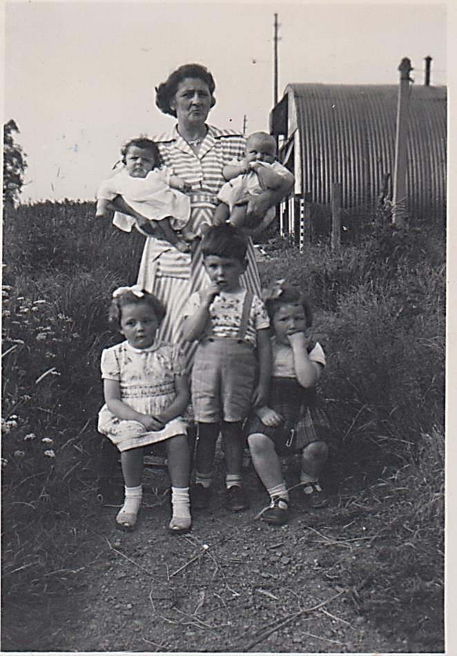 june_1955_nissen.jpg