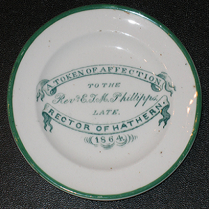 etm phillipps plate