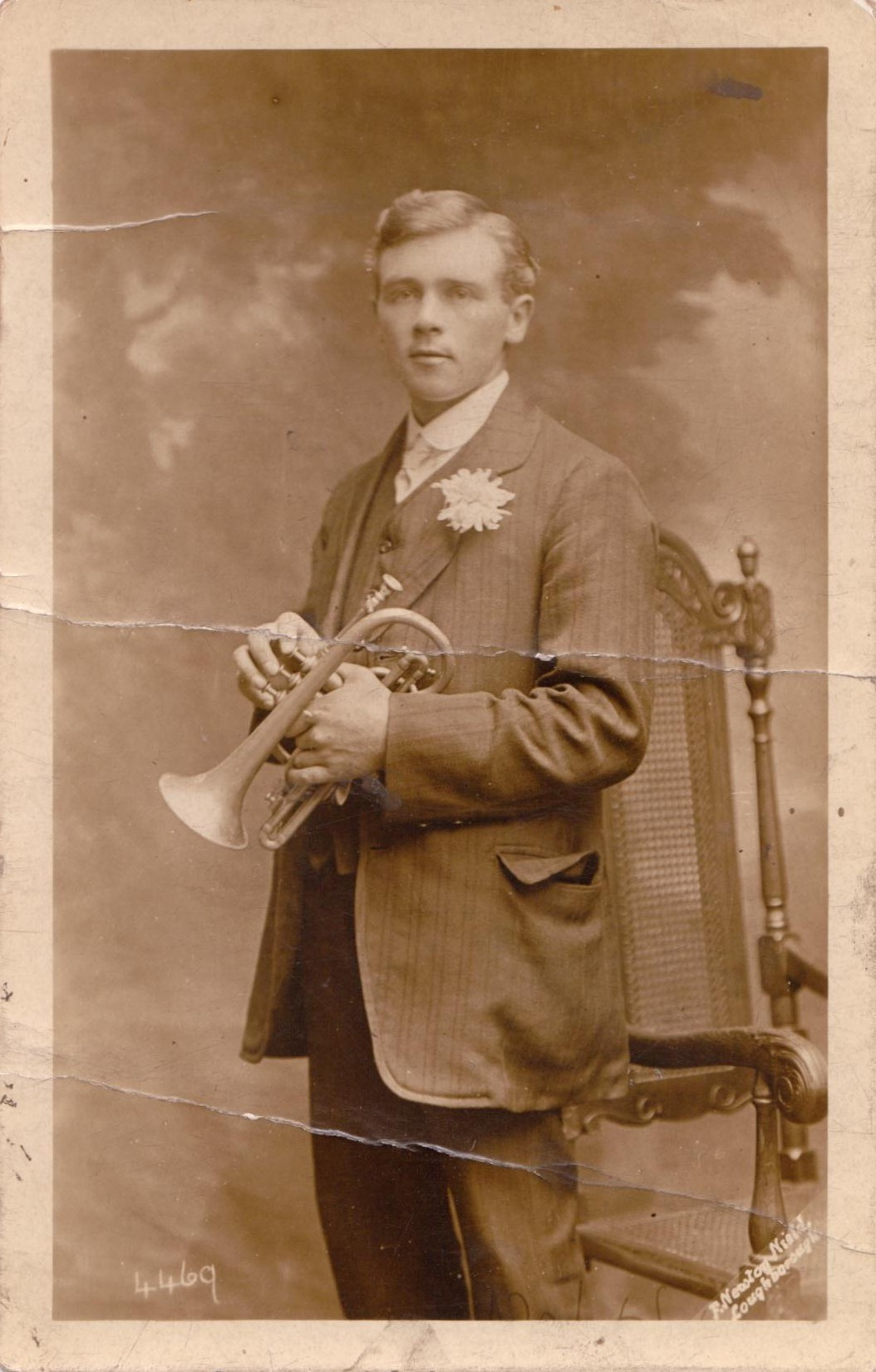 unknown_cornet_player.jpg
