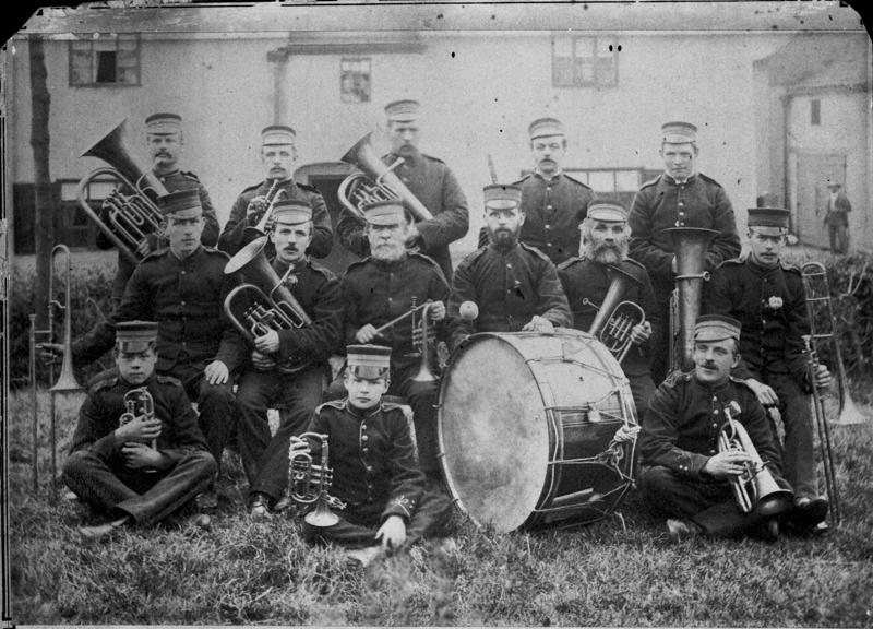 band_1896_ohp.jpg
