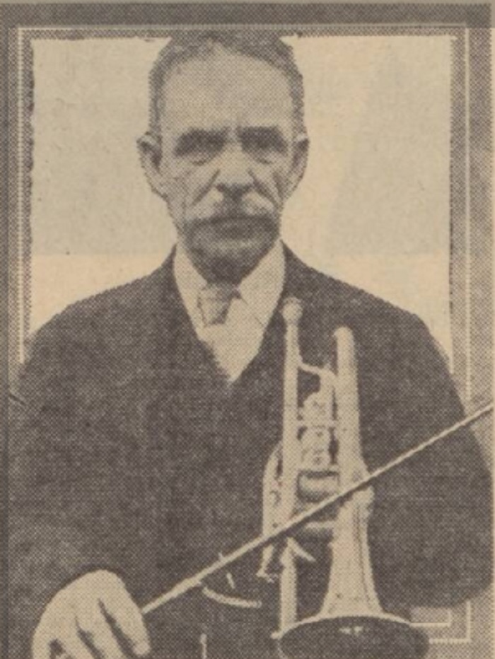 thomas_miller_cornet_player.jpg
