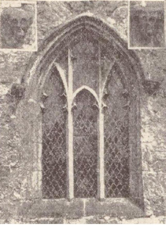 gargoyles_1931.jpg
