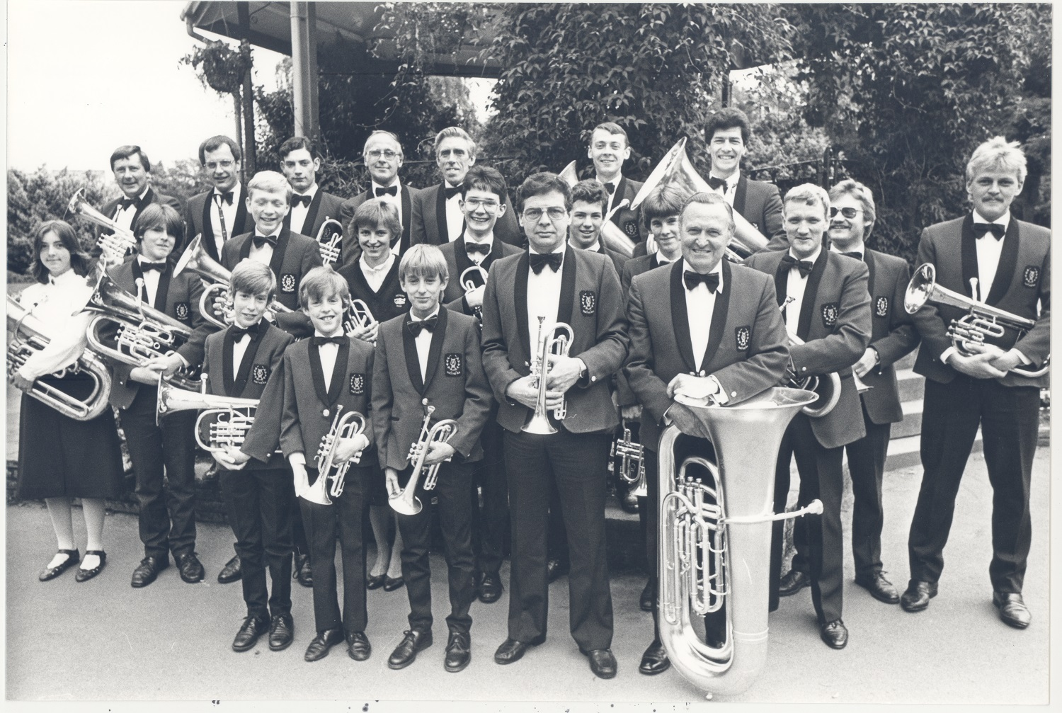 nov_2019_hathern_junior_band_circa_1984_to_186.jpg
