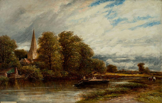 normanton_on_soar_painting.jpg