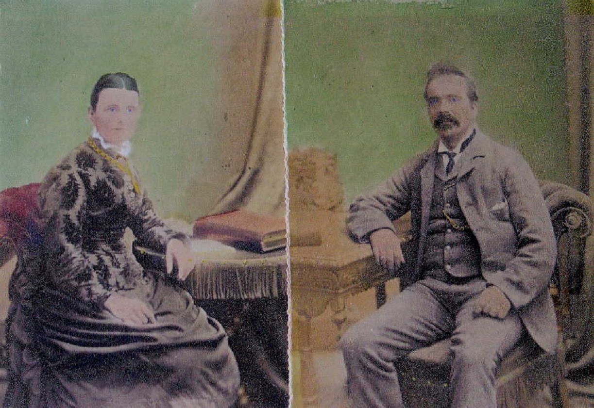 catherine-and-john-warren.jpg