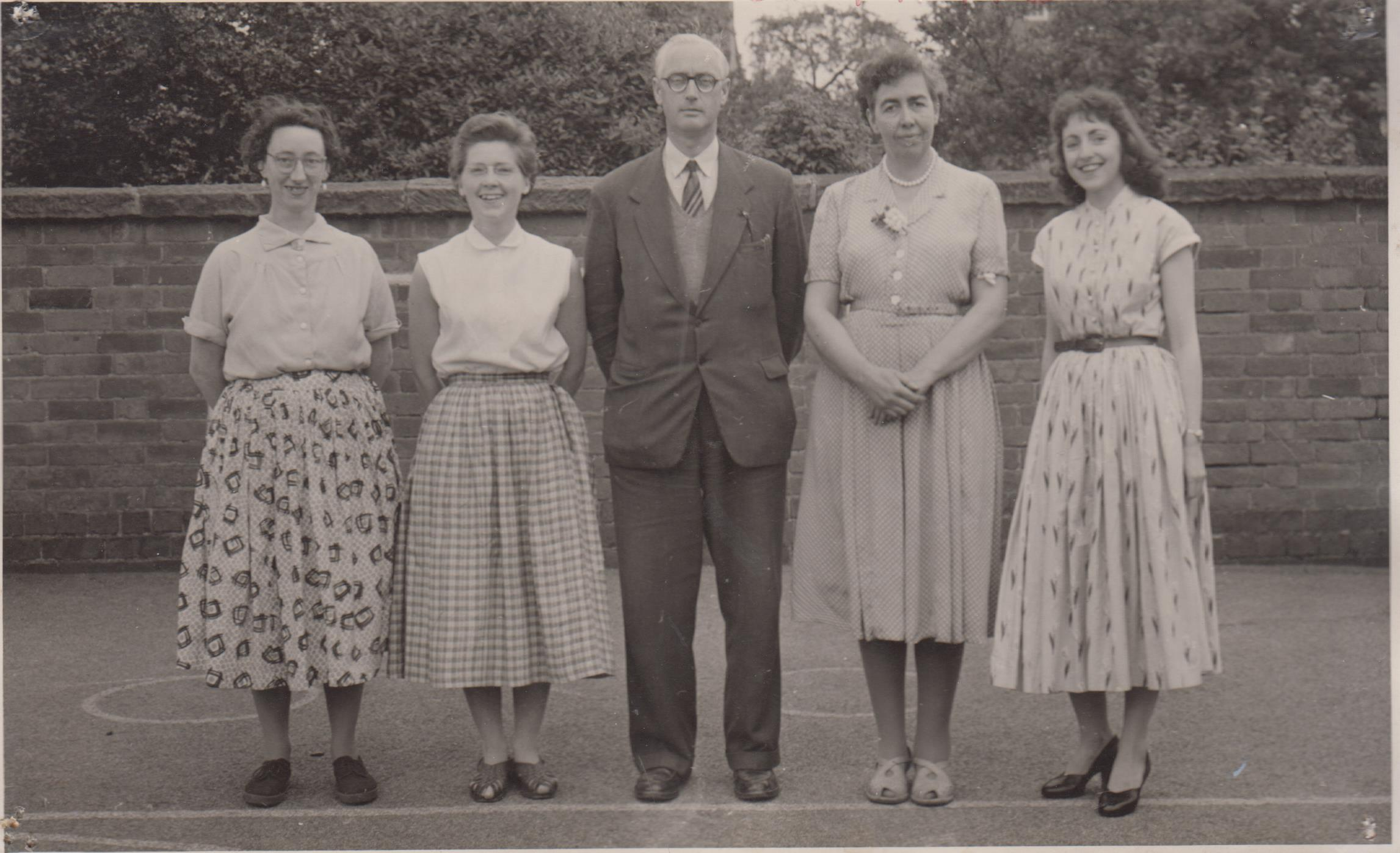 school_teachers_summer_1956_001.jpg
