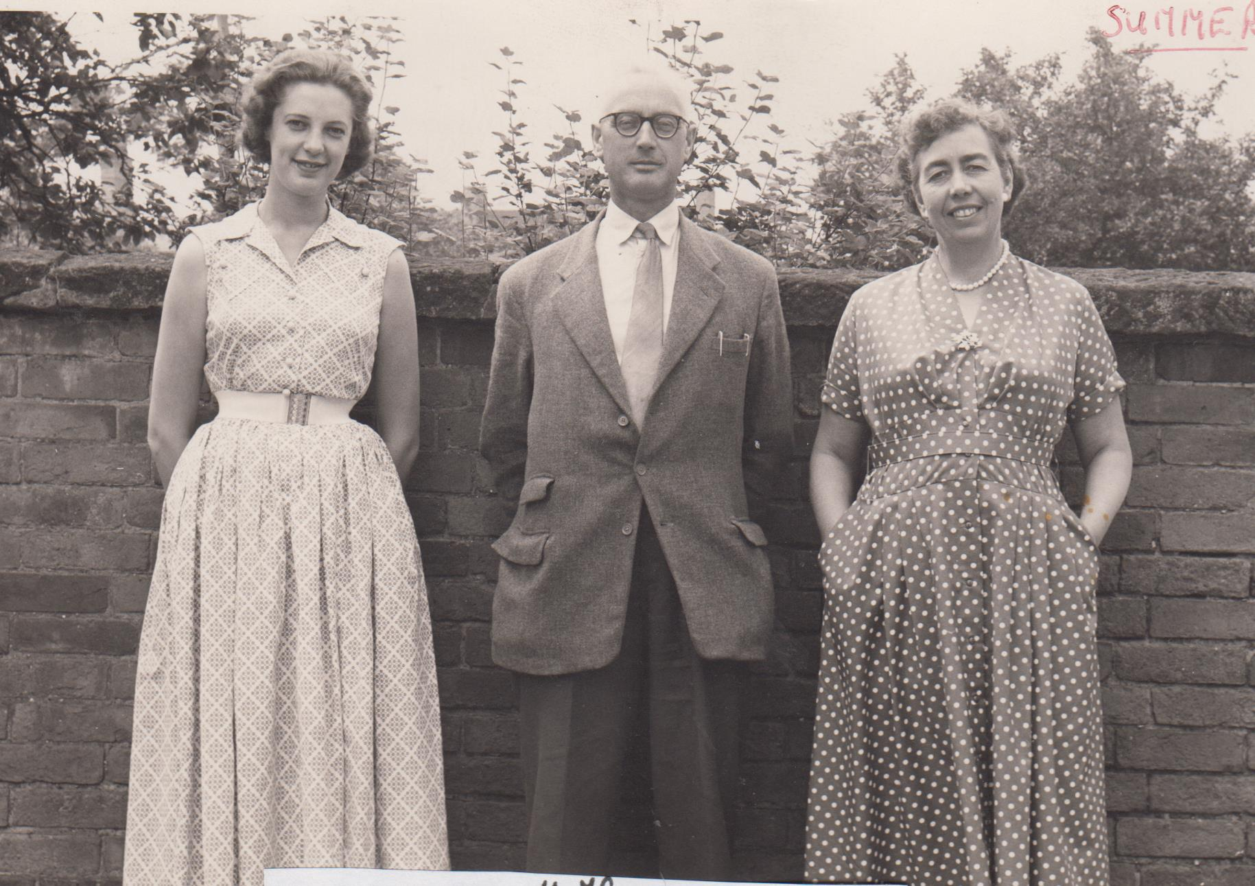 school_teachers_summer_1958_001.jpg