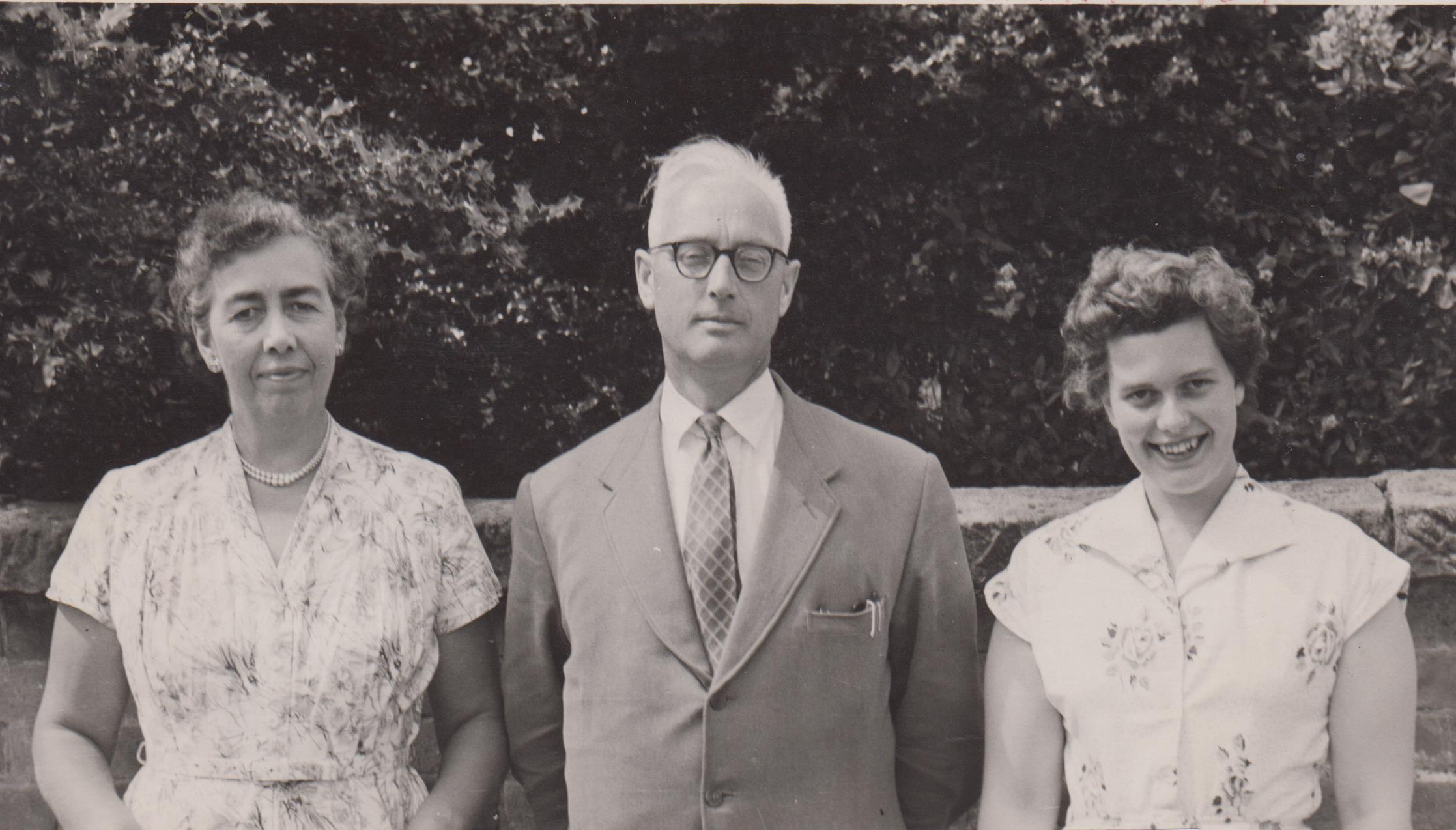school_teachers_summer_1959_001.jpg