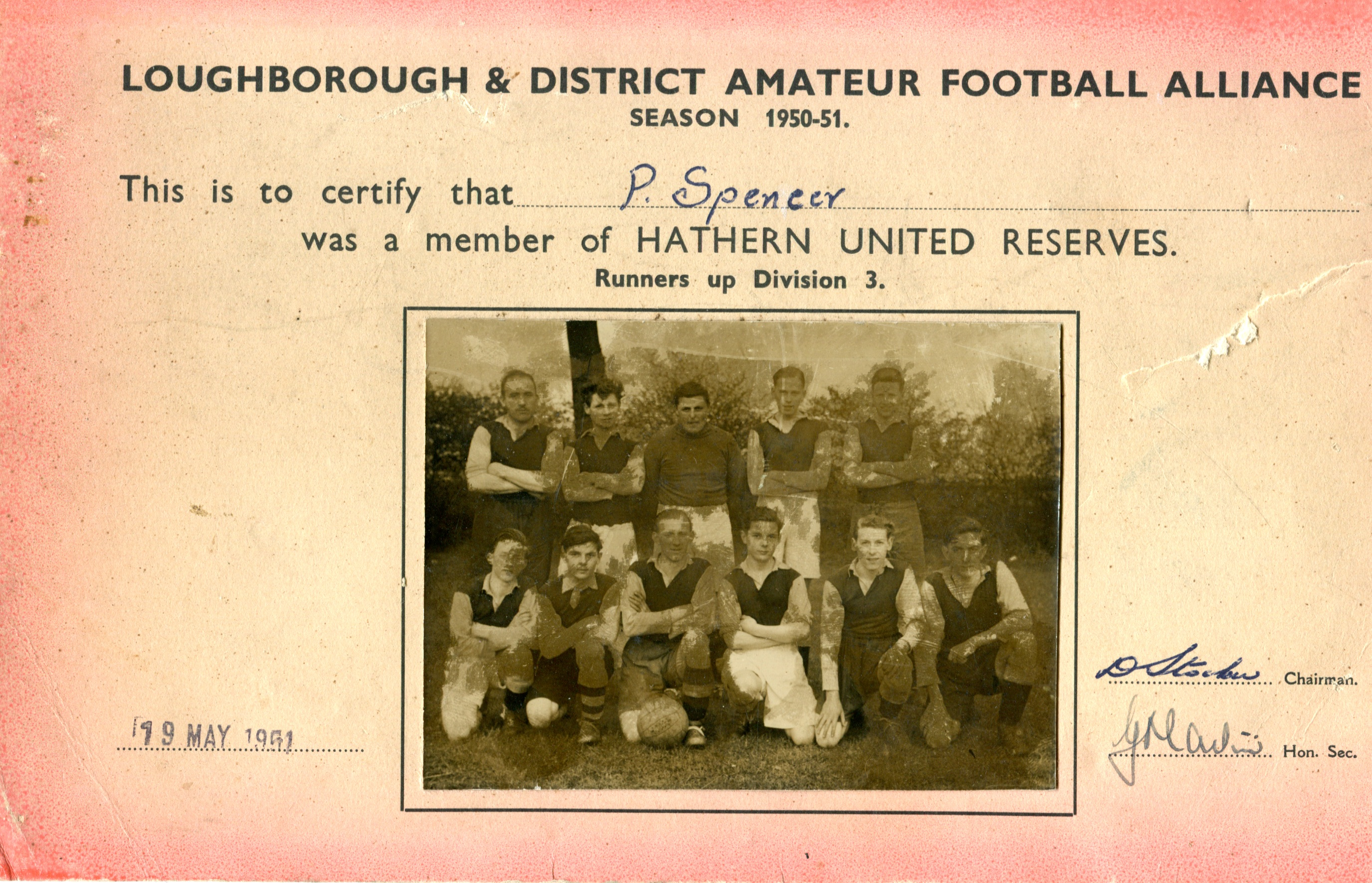 Football_certificate020.jpg