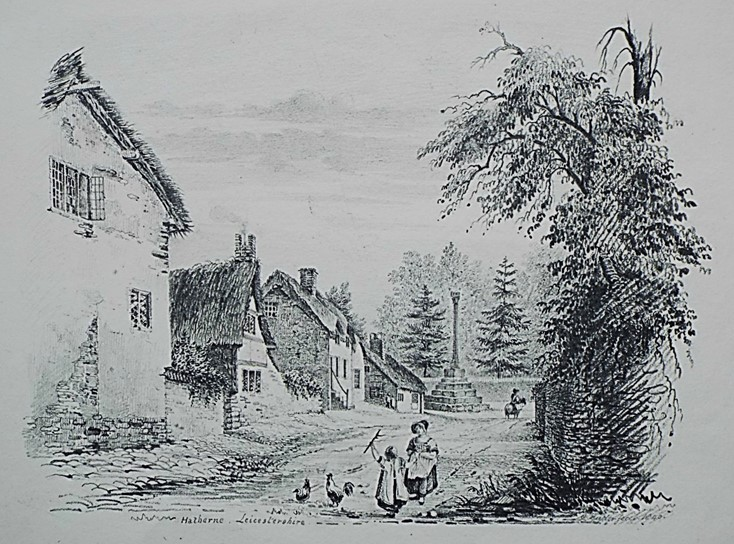 drawing_1840_by_h_butler.jpg