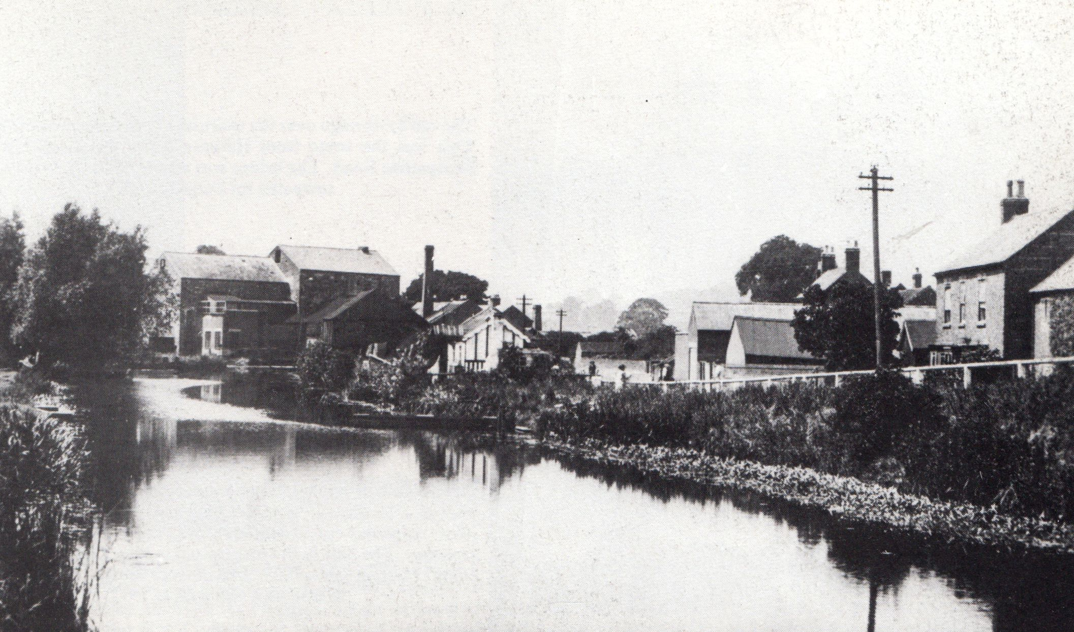 fpoh29_zouch_mills_0001.jpg