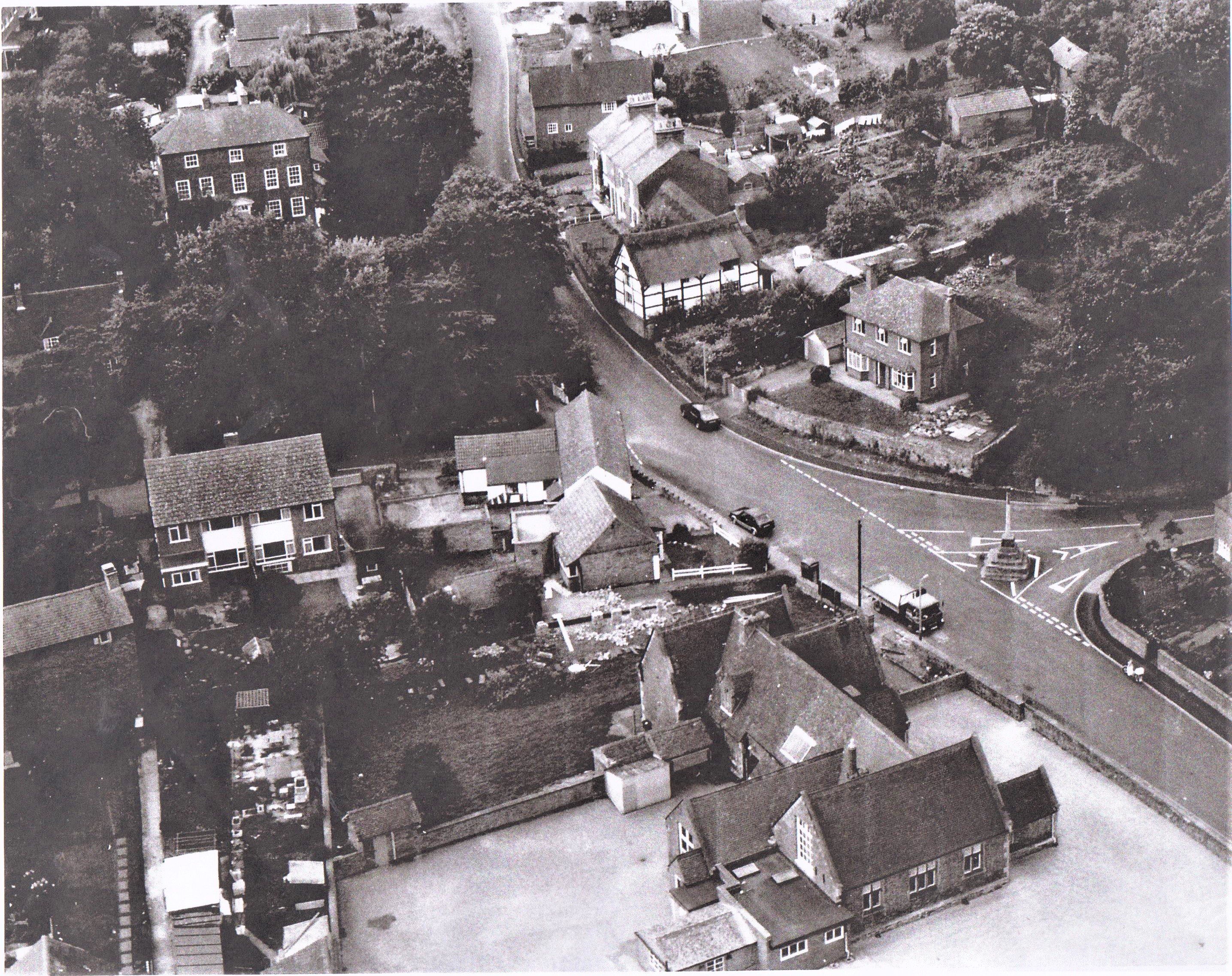 aerial-view-dalesfarm-etc-001-2.jpg