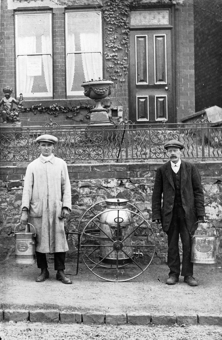 milk_round_1920s_OHP.jpg