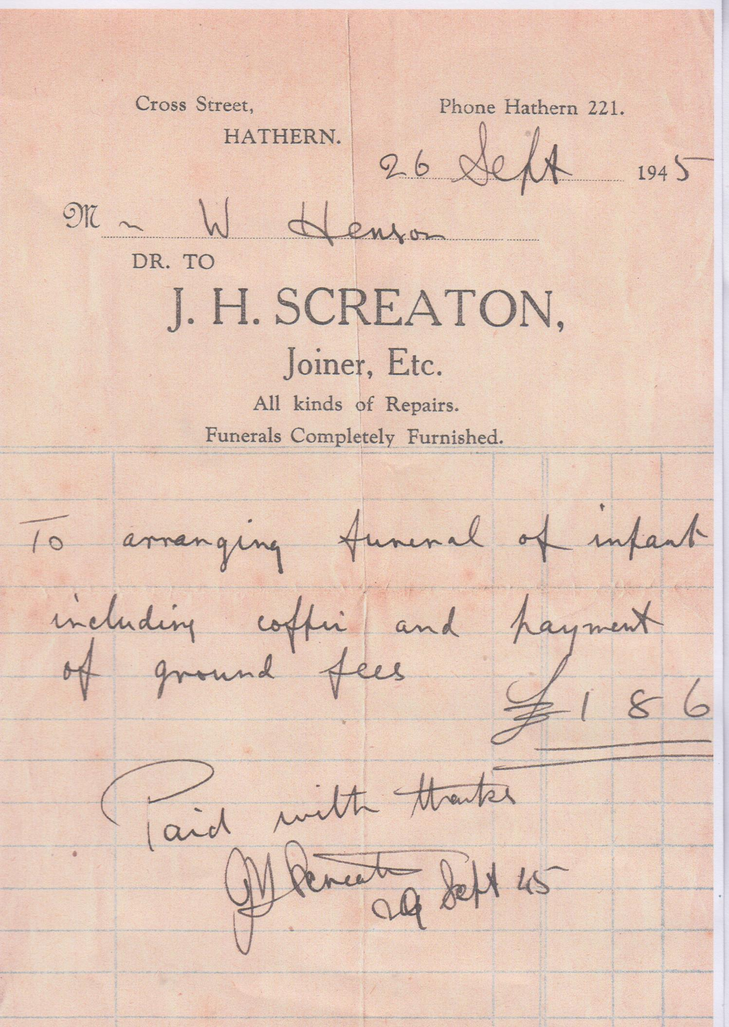 jack-screaton-joiner-and-funeral-director-001.jpg
