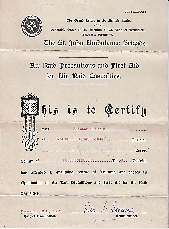 ab_arp_certificate_1937_001.jpg