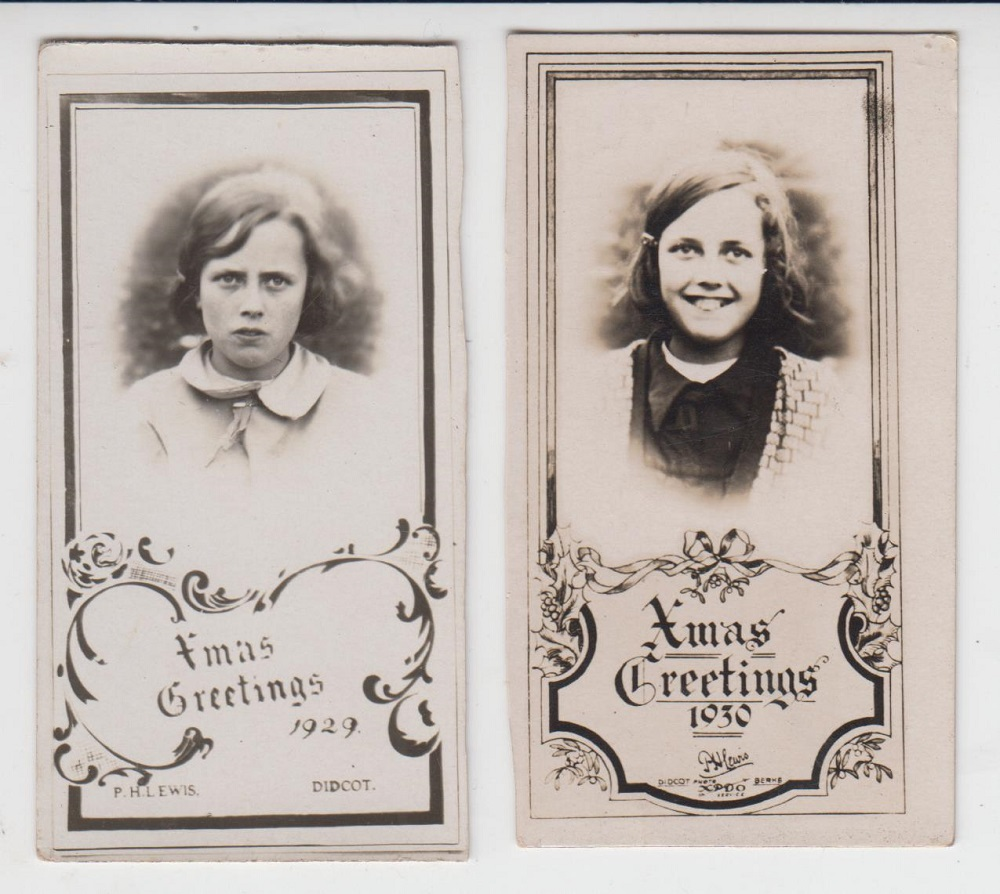 may_griffin_xmas_cards_001.jpg