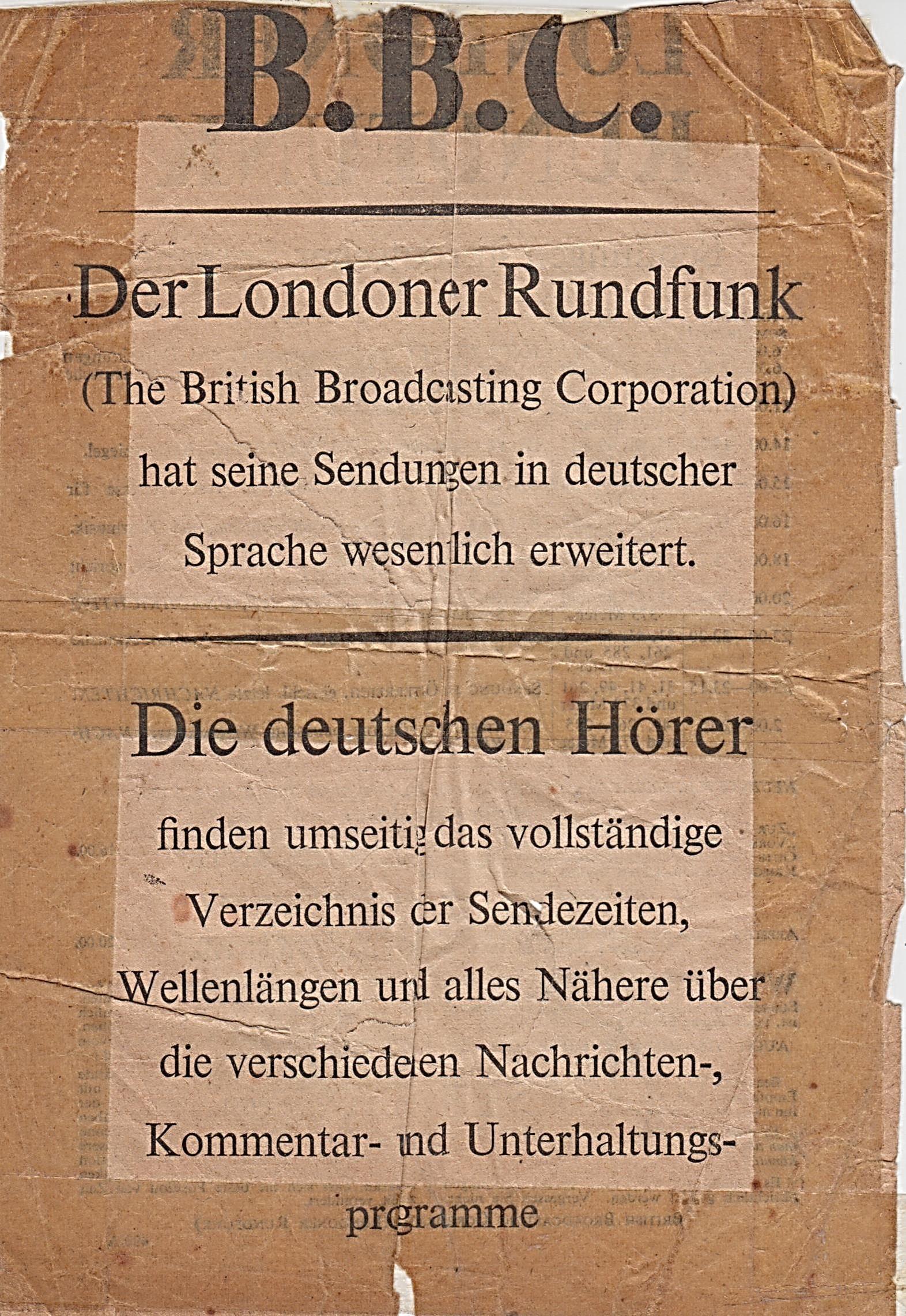phil_bbc_rundfunk_front_001.jpg