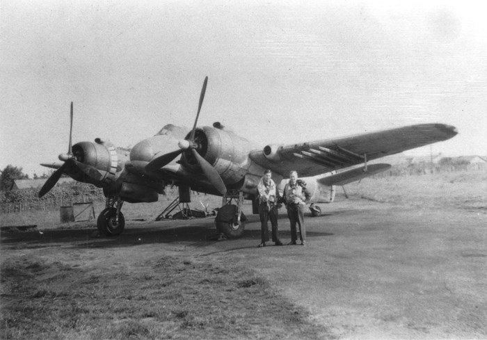 beaufighter_at_east_fortune_1945.jpg