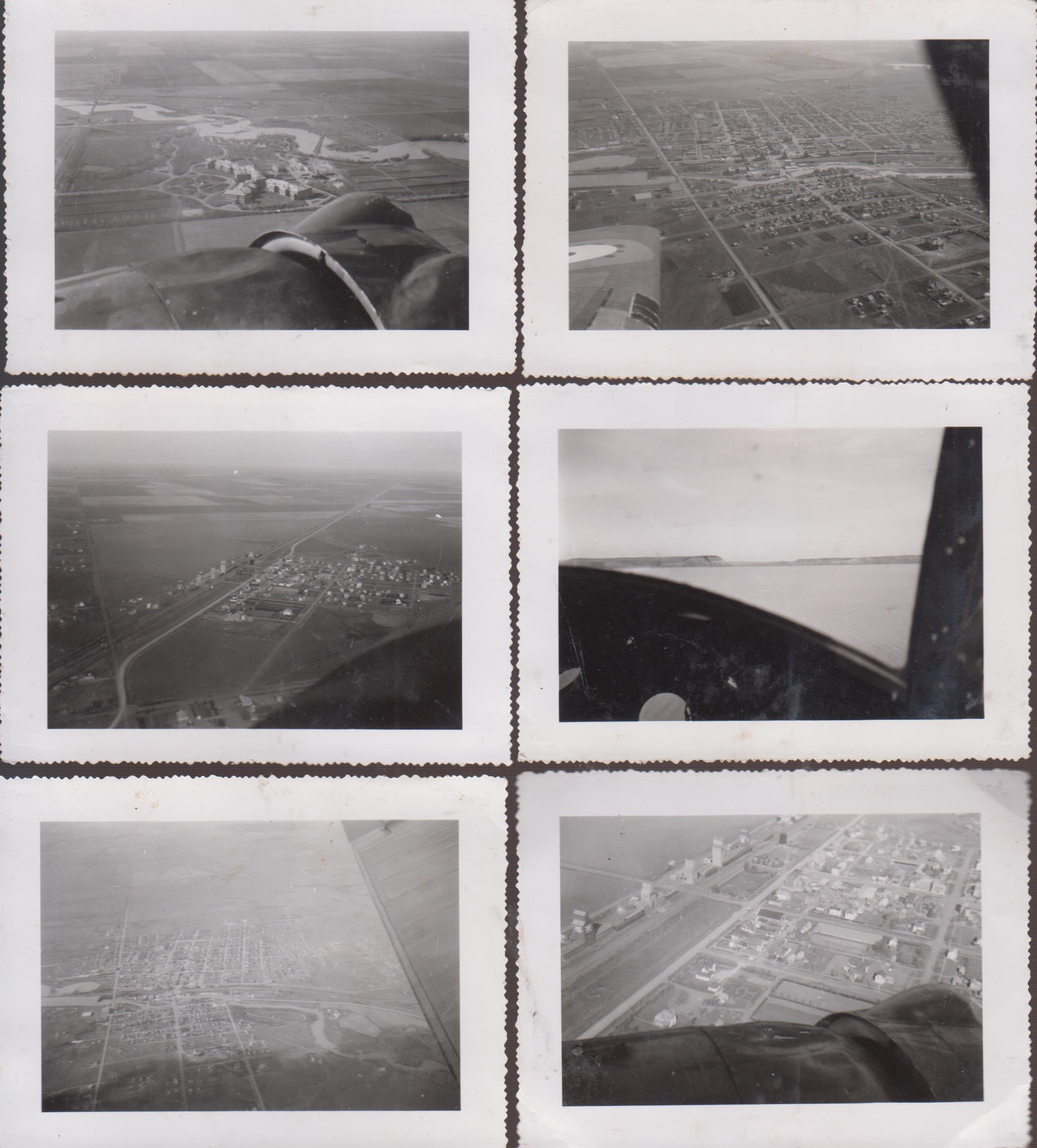 pim_weyburn_views_from_cockpit_001.jpg