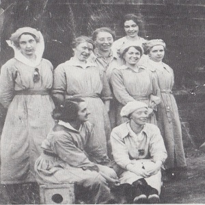 brickyard women in war 0001
