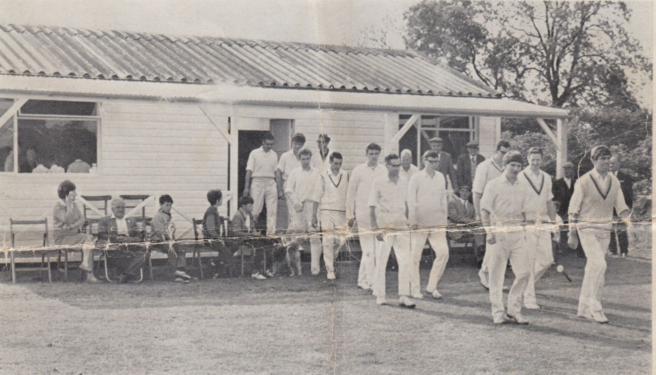 cricket_pavilion_team_walking_out_0001.jpg