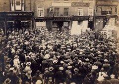 brickyard_strike_1917.jpg