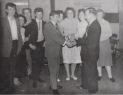 h597_youth_club_early60s-001.jpg