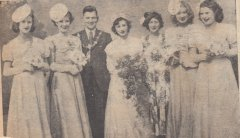 carnival_queen_1951_0001.jpg