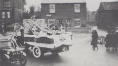 fpoh44_1937_coronation_float_0001.jpg