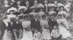 fpoh62_triple_wedding_1909_0001.jpg