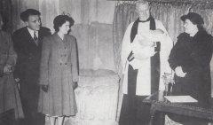 fpoh63_christening1951_0001.jpg