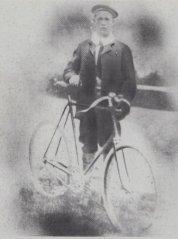 fpoh72_fredbowley_bike_0001.jpg