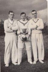 cricket_1933_0001_0001.jpg