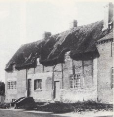 fpoh09_dovecote_cottage_0001.jpg
