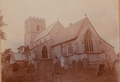 church_from_abs_picture_0001.jpg