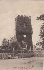 church_postcard_1912_0001.jpg