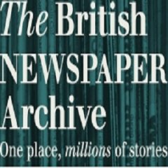 newspaper_archive_logo_resized_210x127.jpg