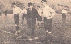 charity_football_pic_1907_0001.jpg