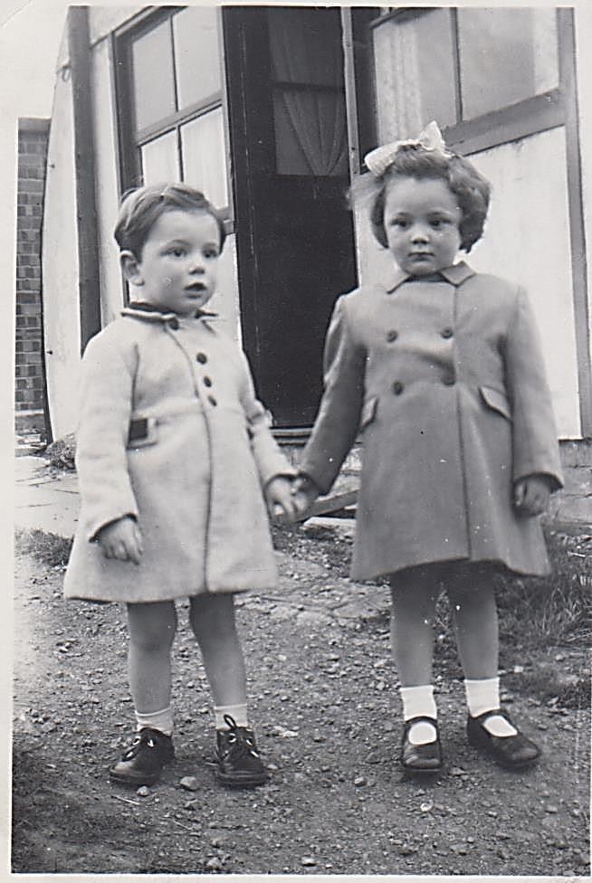 april_1954.jpg