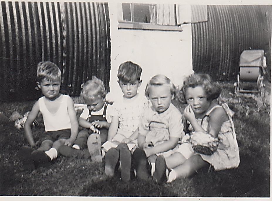 summer_1955.jpg