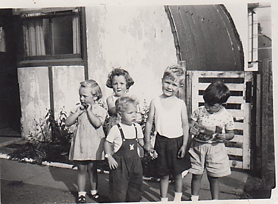summer_1955_002.jpg