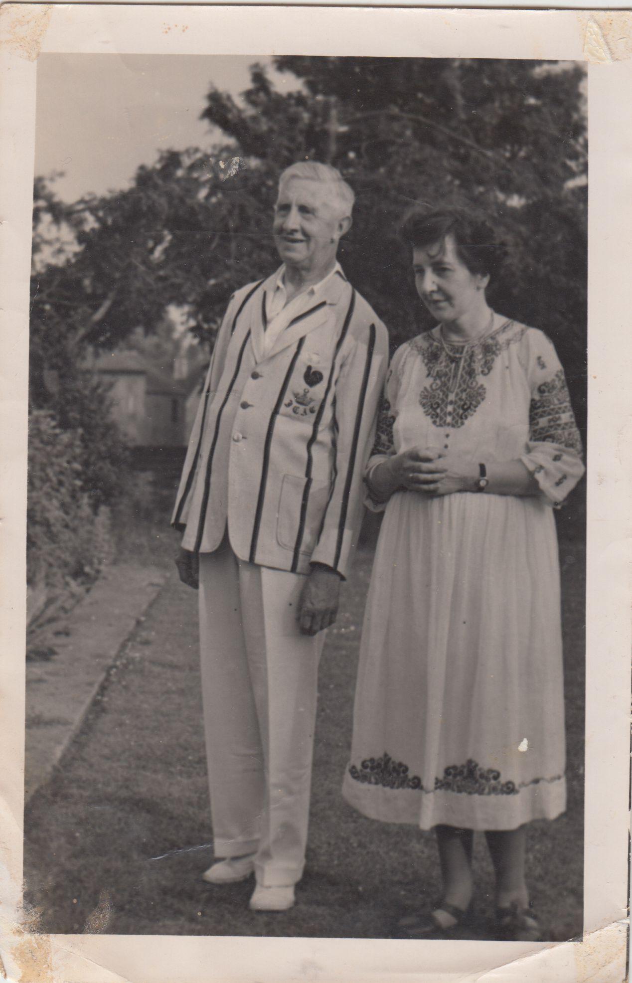 Rev_and_Mrs_Doble_0002.jpg