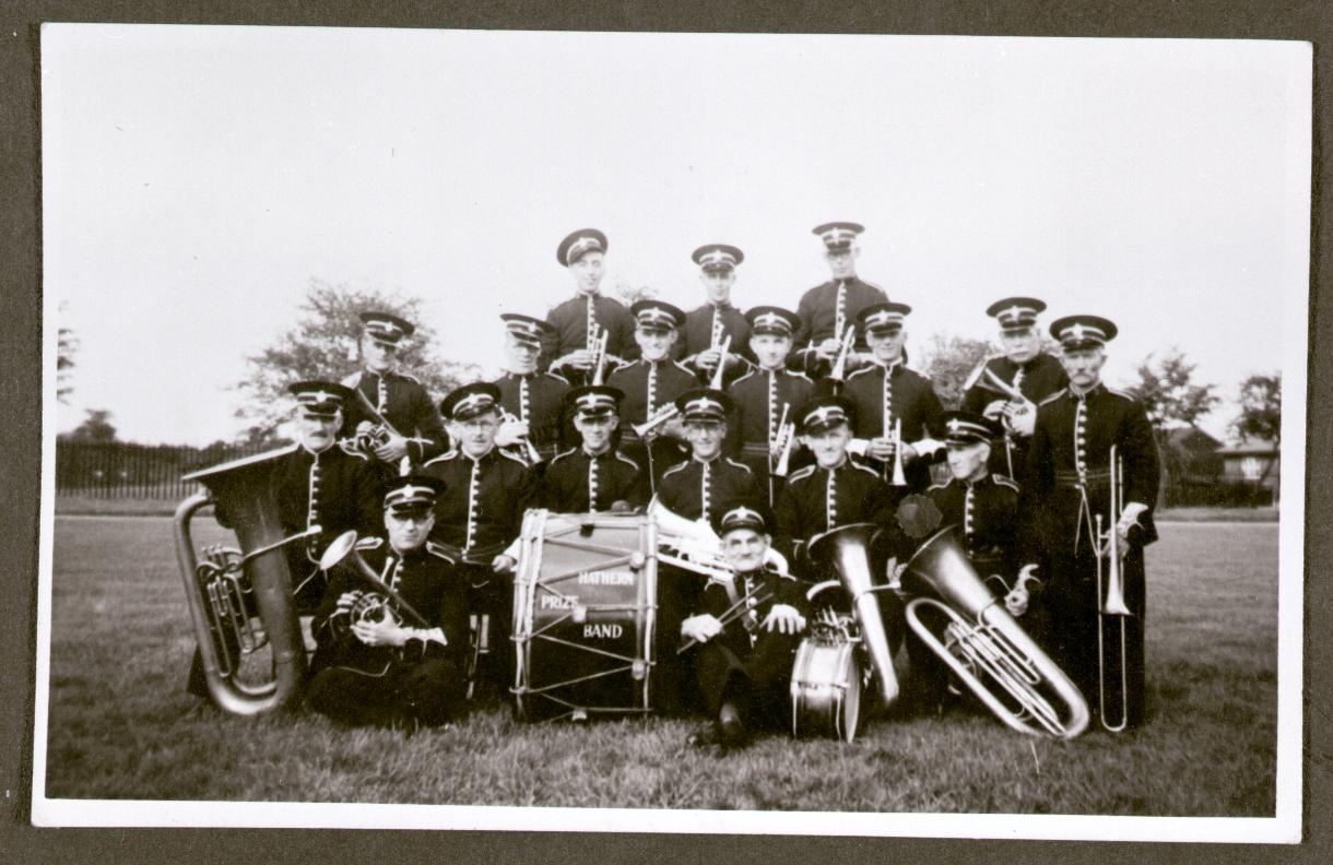 band_alvaston_park_fpoh.jpg