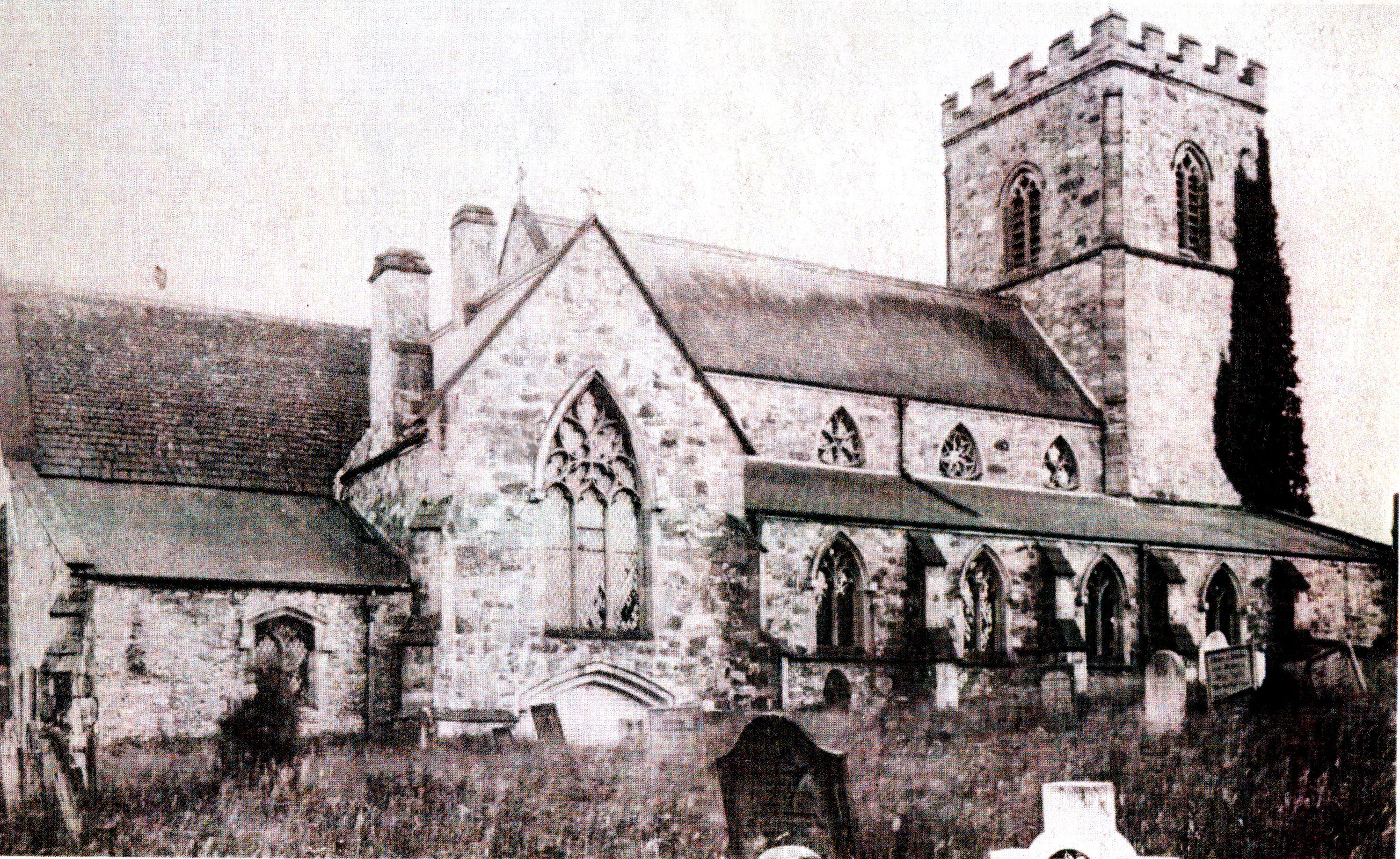 church_pre1930_fpoh_p25_0001.jpg
