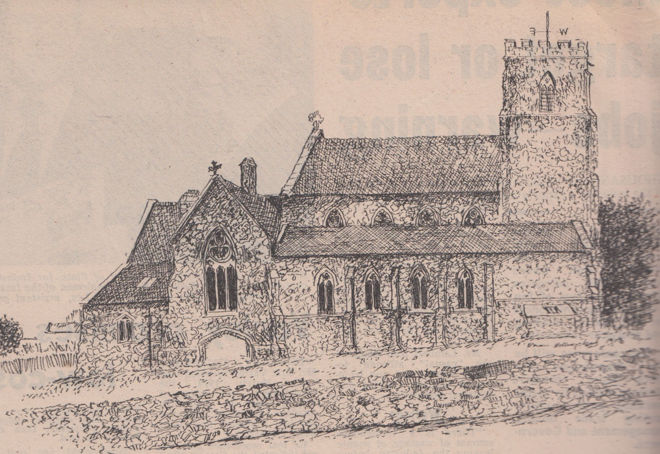 church_sketch_brian_hollingshead_0001.jpg