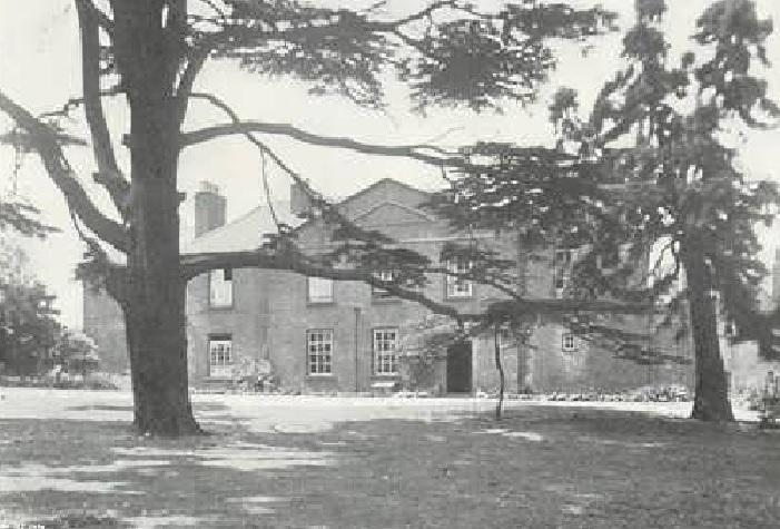 rectory_1947.jpg