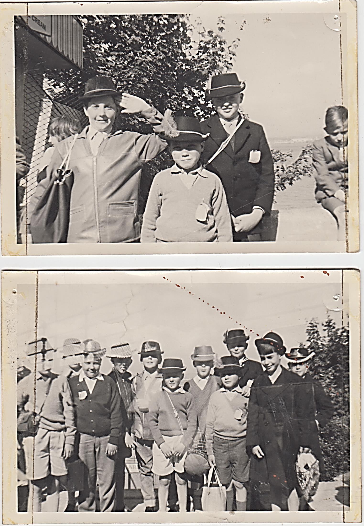 1960_trip_to_liverpool_001.jpg