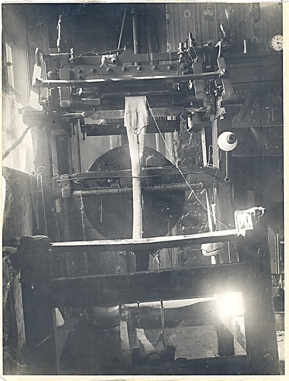 nov_2019_hathern_knitting_machine_maybe_kegworth_museum.jpg